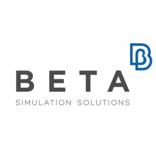 BETA Steamulator Workshop