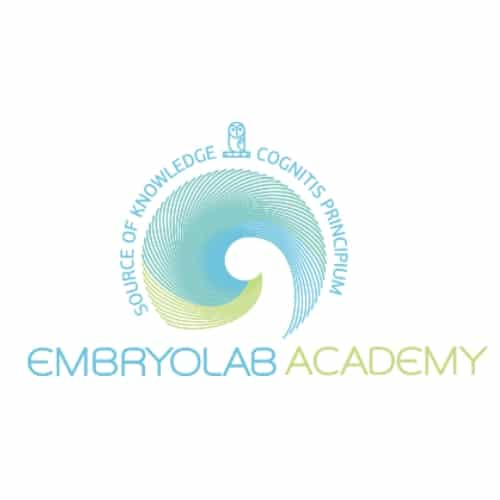 Embryolab Steamulator Workshop