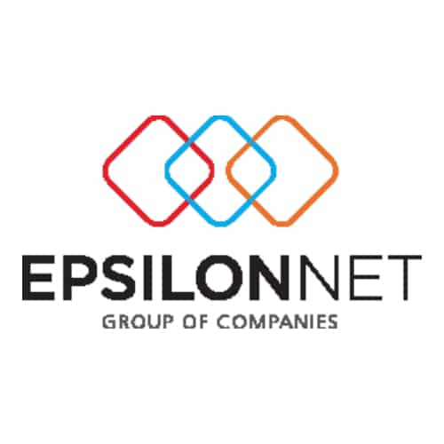 EpsilonNet Steamulator Workshop