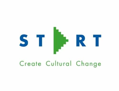 START – Create Cultural Change