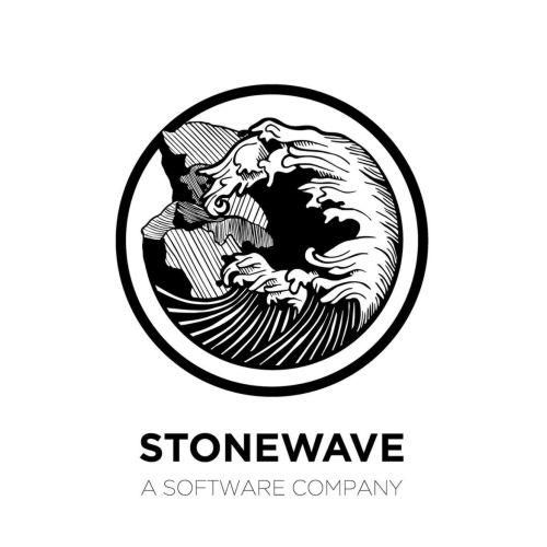 Stonewave Steamulator Workshop